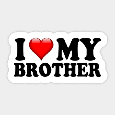 I Love My Brother Status In Hindi Love You Bhai Bhai Attitude Status Image For Big Brother Shayari Sms