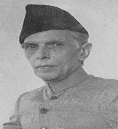 Muhammad Ali Jinnah Biography Hindi