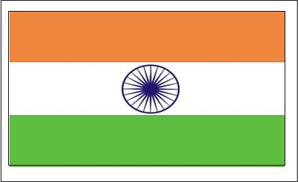 indian national flag essay for kids description in hindi