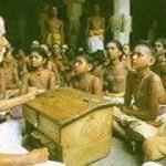 प्राचीन भारत में शिक्षा के प्रमुख केंद्र centre of education in ancient india in hindi