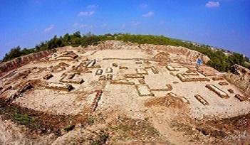सैंधव समाज का इतिहास - history of Indus Valley Civilization society in hindi