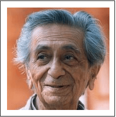 Biography Of Bhisham Sahni In Hindi