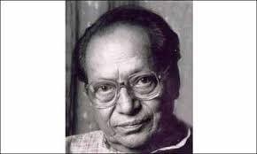 Kamleshwar Biography in Hindi