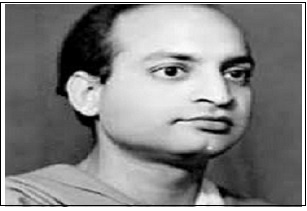 Rangey Raghav Biography in Hindi
