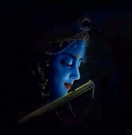 Janmashtami Wishes Shayari