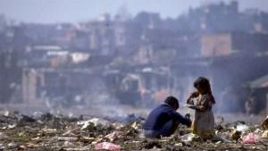 """Enfrentar la """"Pobreza"""""""