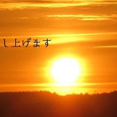 皮膚科医通信 Vol.15 2016年新春号