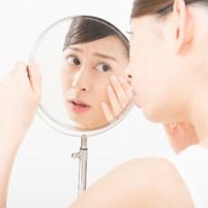 皮膚科医通信 Vol.17 今、ニキビは綺麗に治せる時代