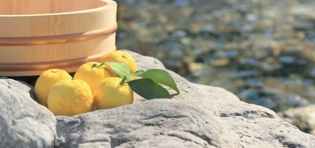 皮膚科医通信Vol.20 真冬の乾燥に備えた保湿は今からがおすすめ。