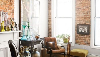 The Top Interior Design Trends of 2018 (And How To Use Them ...