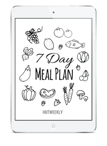 Free-7-Day-Food-Plan-Cover