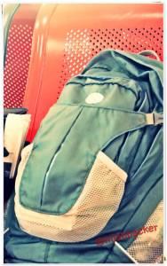 hijabpacker backpack