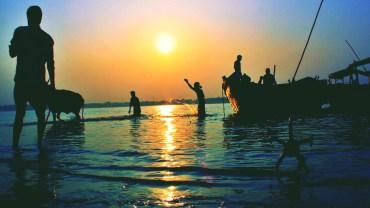 desa-dan-objek-wisata-pantai-sawarna-lebak-banten