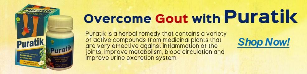 disease-3-gout
