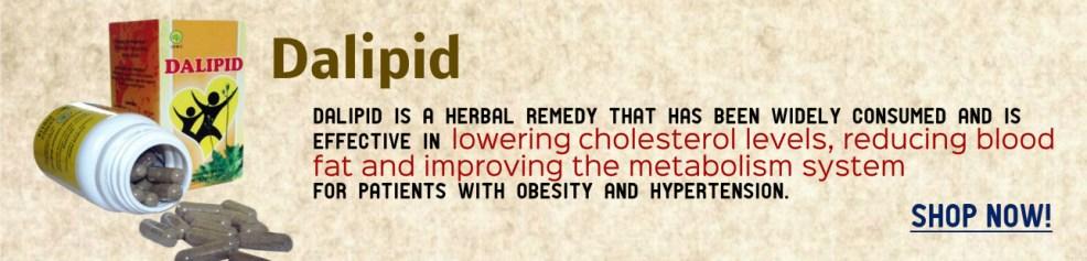 disease-5-high-cholesterol