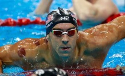 hijama-cupping-therapy-michael-phelps-sportif-stars-ventouse2 (1)