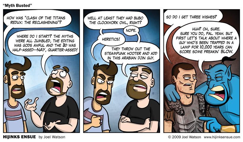 https://i2.wp.com/hijinksensue.com/comics/2010-04-05-myth-busted.jpg