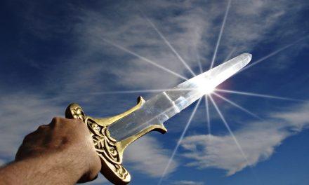 3 Actitudes de victoria para la vida cristiana. Tú Decides
