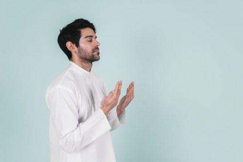10 Cara Bersyukur kepada Allah Melalui Hal-hal Kecil