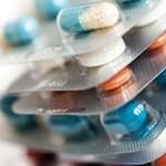 薬 頭痛薬