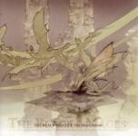 The Black Mages II The Skies Above [FLAC]