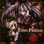 2008.06.29 - FUNNY PRINCESS [FLAC]