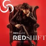 2014.12.30 - REDSHIFT [FLAC]