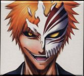 Bleach the Best CD [FLAC] (Copy)