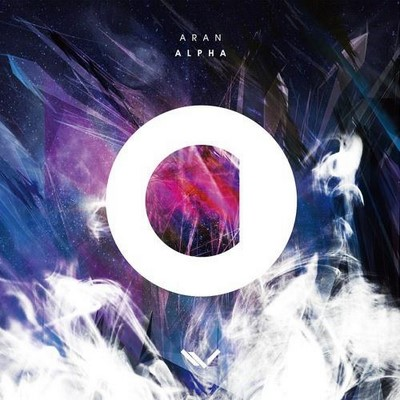 (C88) Unitone (aran) - ALPHA [MP3] New