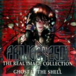 Ghost in the Shell - Project 2501 - The Real Image Collection [MP3]