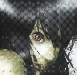 Ghost in the Shell Solid State Society - Original Soundtrack [MP3]