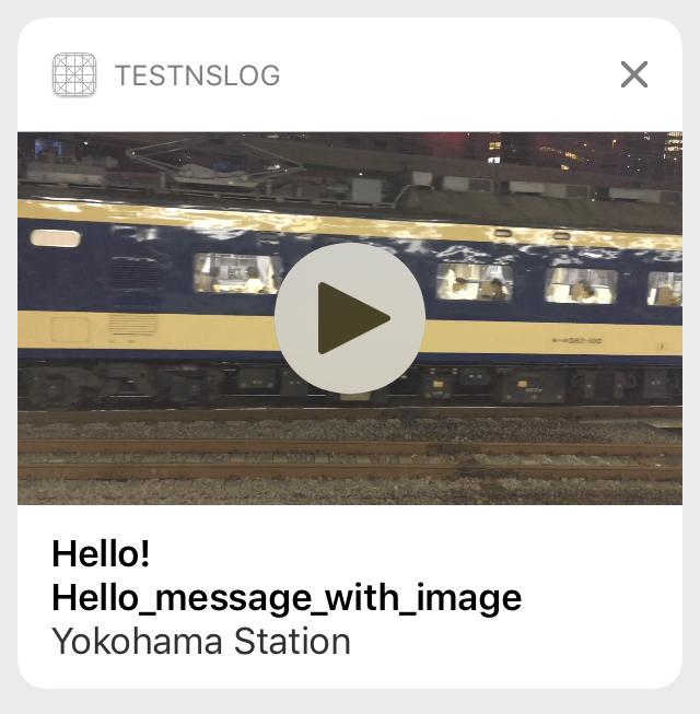20161103_002