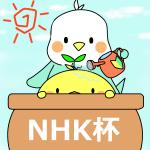 囲碁番組をEテレで毎週放送中!NHKテレビ囲碁トーナメント【有段者向け】