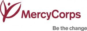 mercy-corps-logo
