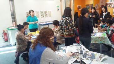 Hussan : workshop3