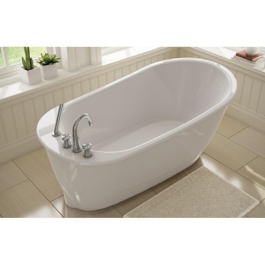 5 Foot Long Bathtubs Bathtub Ideas