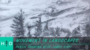 landscape-movement-thumbnail