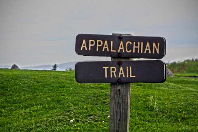 appalachian-trail-sign1