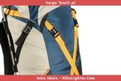vargo-exoti50-005