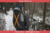 vargo-exoti50-007