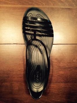 Crocs Isabella Sandal