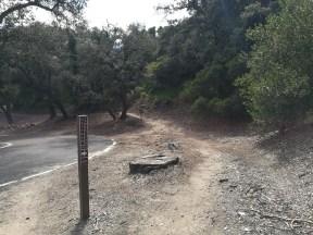 Homestead Hoffman Trail