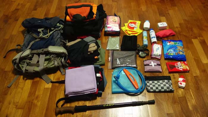 packingbackpack1