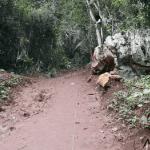 Gunung Baling