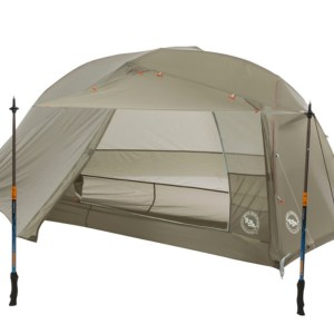 Big Agnes Copper Spur HV UL1