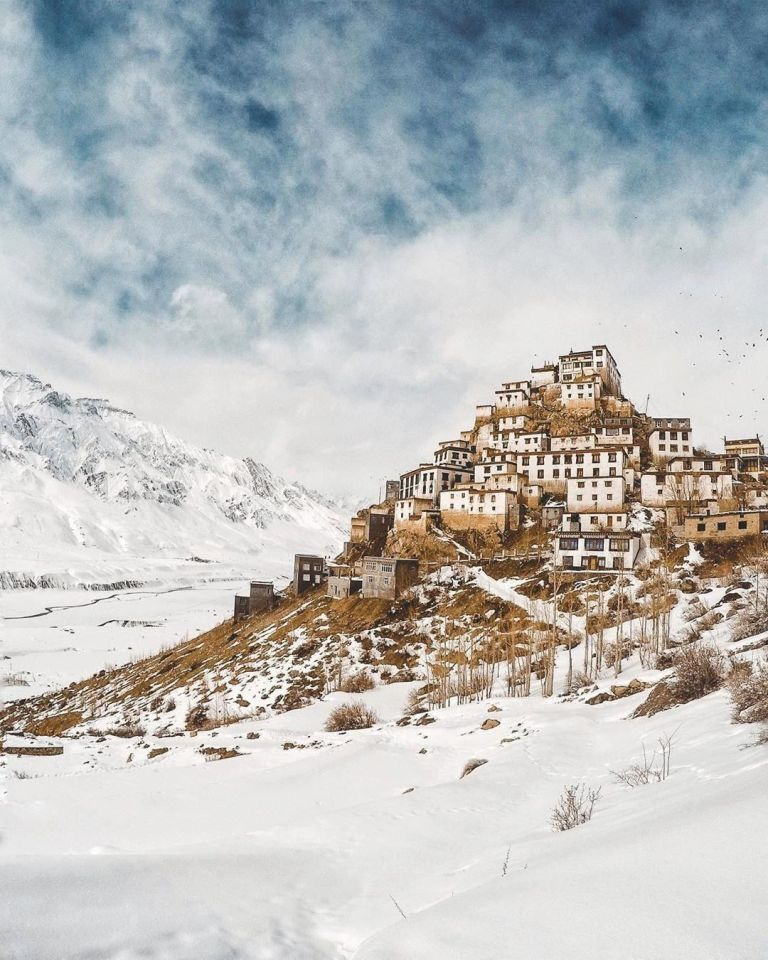 kee-monastry-spiti-valley
