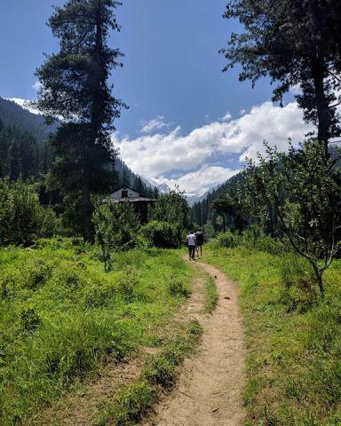 How-to-reach-Kalga-village-hotels-2020-hikesdaddy