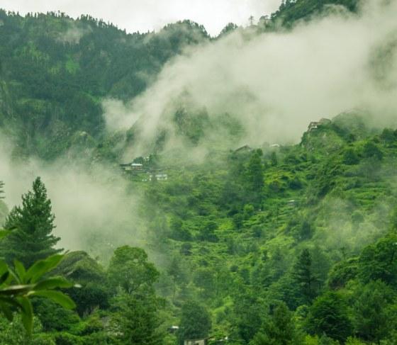 how-to-reach-Rasol-Village-Parvati-kasol-hikesdaddy