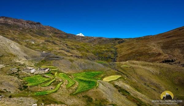 Gette-Village-Guide-Hikesdaddy-SPiti