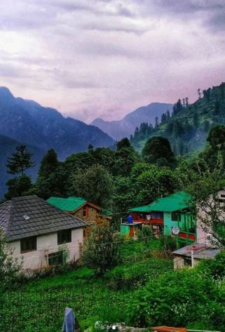 Grahan-village-homestays-how-to-reach-2020